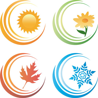 4seasons elements
