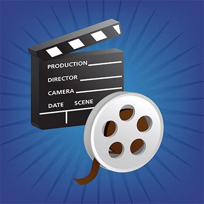 directors take