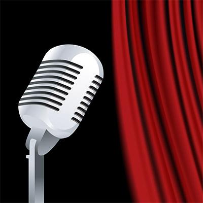 singing diva